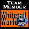 http://www.whitetailworld.com/pictures/avatars/avatar_3.jpg