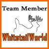 http://www.whitetailworld.com/pictures/avatars/avatar_5.jpg