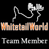 http://www.whitetailworld.com/pictures/avatars/wtw_avatar_team_member_copy.jpg